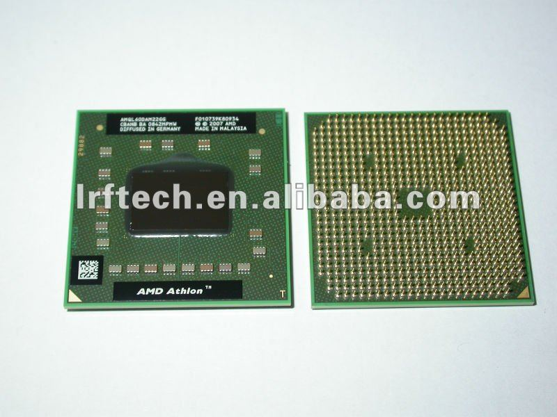 AMD chipset, AMQL 600AM22GG notebook ic chips, original new parts, hot sale