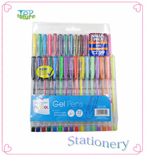 32 colours ink gel pen rainbow gel pen set color ink gel pen