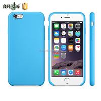 be similar the official mobile case manufacturer for iphone 6 be similar the official