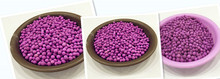 potassium permanganate ethylene absorber ethylene scavenger for fruit /flowers/vegetables