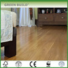 ash solid wood hardwood flooring waterproof for bed room