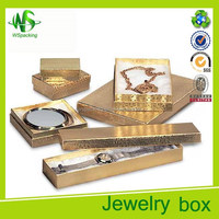 Morden Trendy wholesale bangle box multiple box for wrist watch