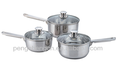 high end safe kitchen accessories cookware