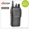 baofeng BF-888S uhf 400-470mhz two way radio portable