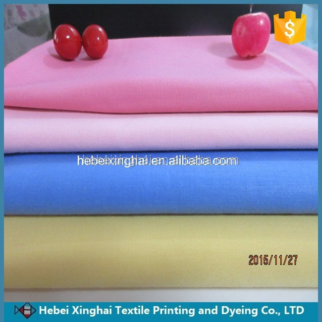 Nylon/polyester composite material soft mesh fabric for pocket and lining