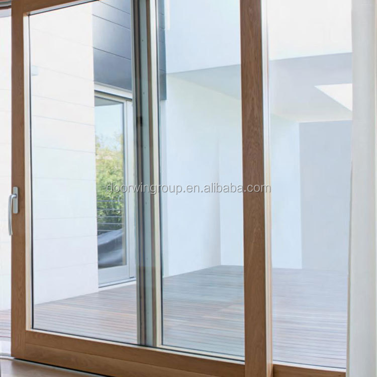2017 Alibaba China Hot Selling Sliding Glass Door With Built In Blind - Buy Stacking Sliding Glass DoorsSliding Door With Inter BlindSliding Glass Doors ... & 2017 Alibaba China Hot Selling Sliding Glass Door With Built In ...