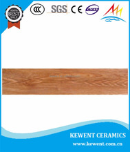 Home depot best selling products for wood flooring ceramic tiles