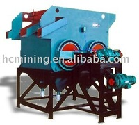 Jig Separator for manganese ore iron ore chromite ore
