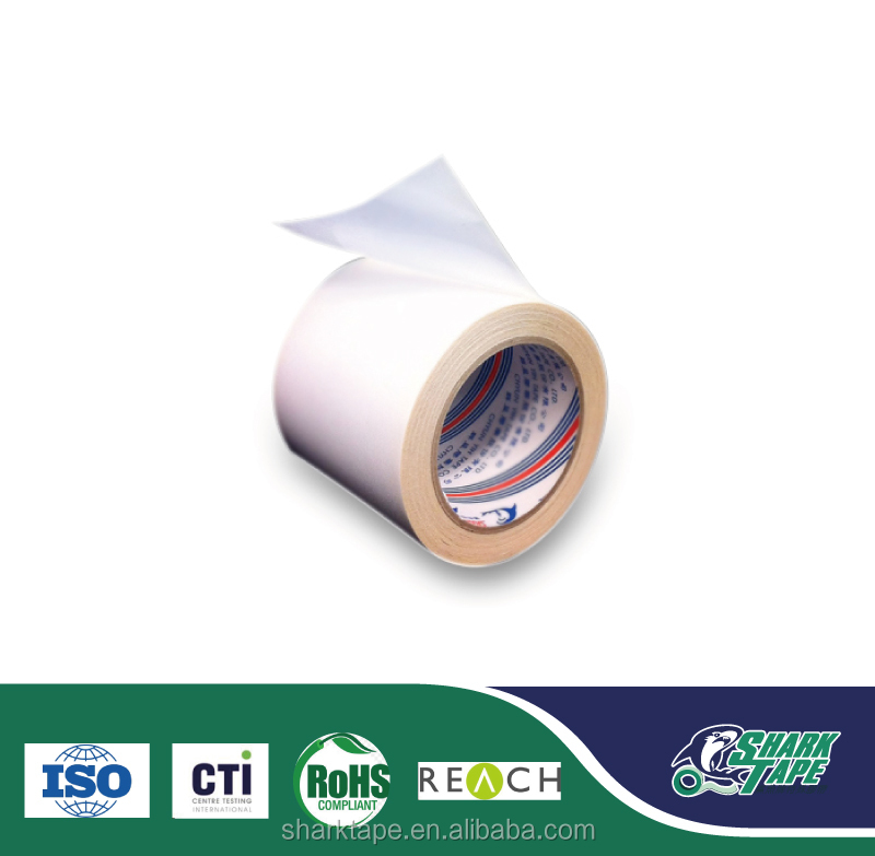 Good Quality High Adhesive Double sided Tape for double sided adhesive tape