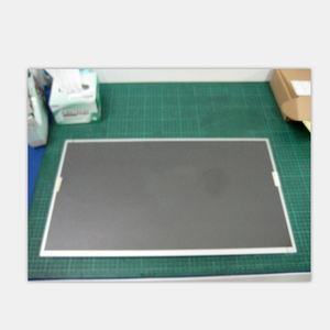 Hot selling LCD panel 1920x1280 resolution orginal display screen M238HVN01.0