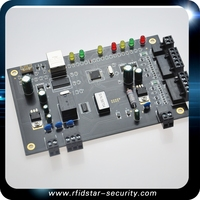 single door tcp/ip to rs485 converter RS485 convert