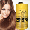 hair deep repair mask
