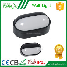 led bulkhead light manufacturer, exporters with good price, ip65 waterproof bulkhead outdoor