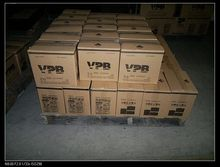 VPB brand OEM auto accessories for kuwait market