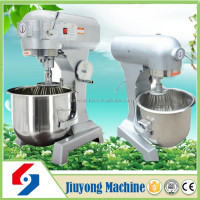 Factory direct selling egg/flour/ cake mixer