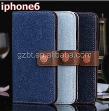 for blackberries Q30/PASSPORT leather case Compatible Brand leather case