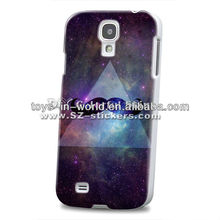 S-zone Aztec case for samsung galaxy s4 i9500