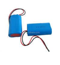 underground light solar battery 3.2v 3000mah lithium ion battery life battery