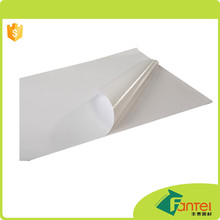 140gsm (100 Microns ) Inkjet Photo Paper