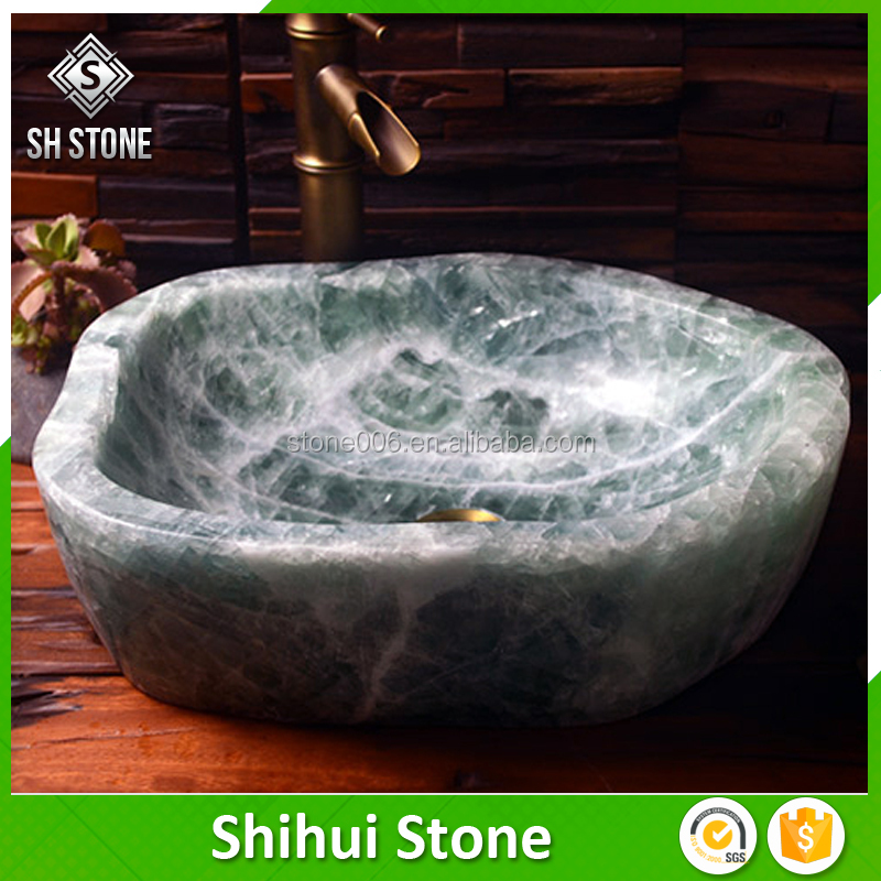 SHS Customized Wholesale China Manufacturer Chinese Wash Basin