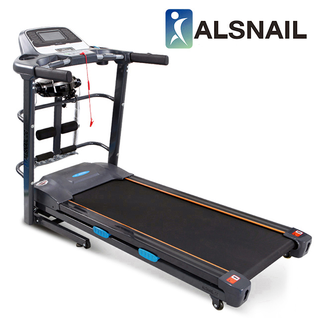 Alisnail 11500-22 life fitness treadmill china use life fitness electric treadmill motorized running machine