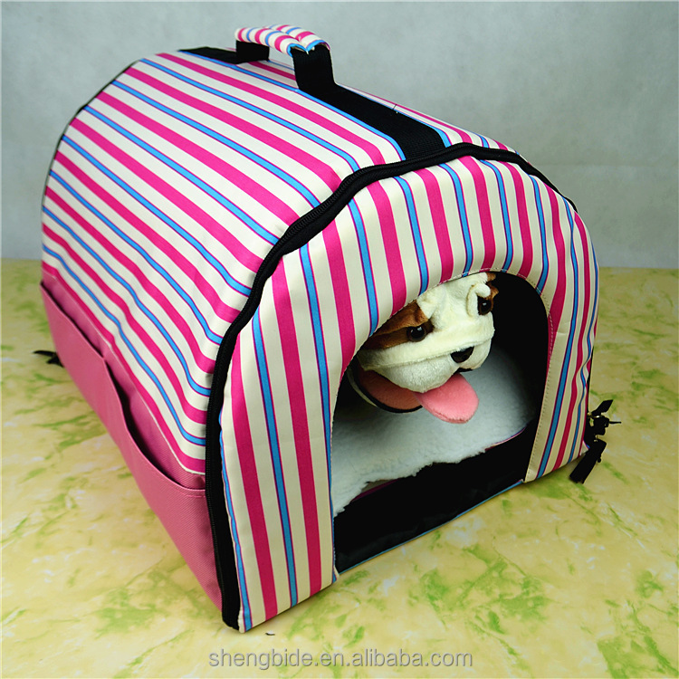Pet kennel indoor dog kennels double dog kennel