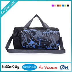 Multiprupose custom made golf ladies travel bag