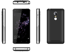 OEM cheap HITECH P099 MTK6580 quad Core 1.3GHz Android 6.0 Cellphone 3G cheap Smart phone 5.0inch