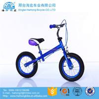 20inch kids bicycle/steel frame kids bike children bicycle chopper beach cruiser style