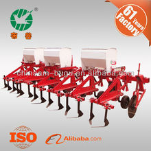 3 Point mounted Cultivators for Hilling