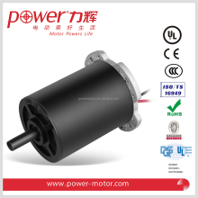 12V DC Electric Motor for Pump