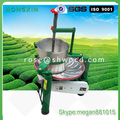 2018 factory price tea leaves rolling processing machine/ho sale tea roller machine