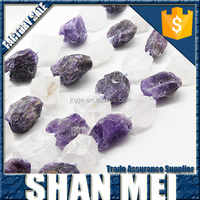 amorphous semiprecious stone,Amethyst,Rose Quartz wholesale