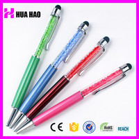 Good quality ball pen toppers