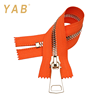 YAB Latest Fashion ISO9001 Auto Lock
