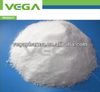 Paracetamol pharmaceutical api china manufacturer with gmp
