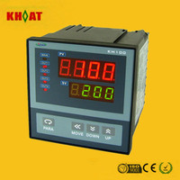 KH103 Intelligent PID Temperature Controller