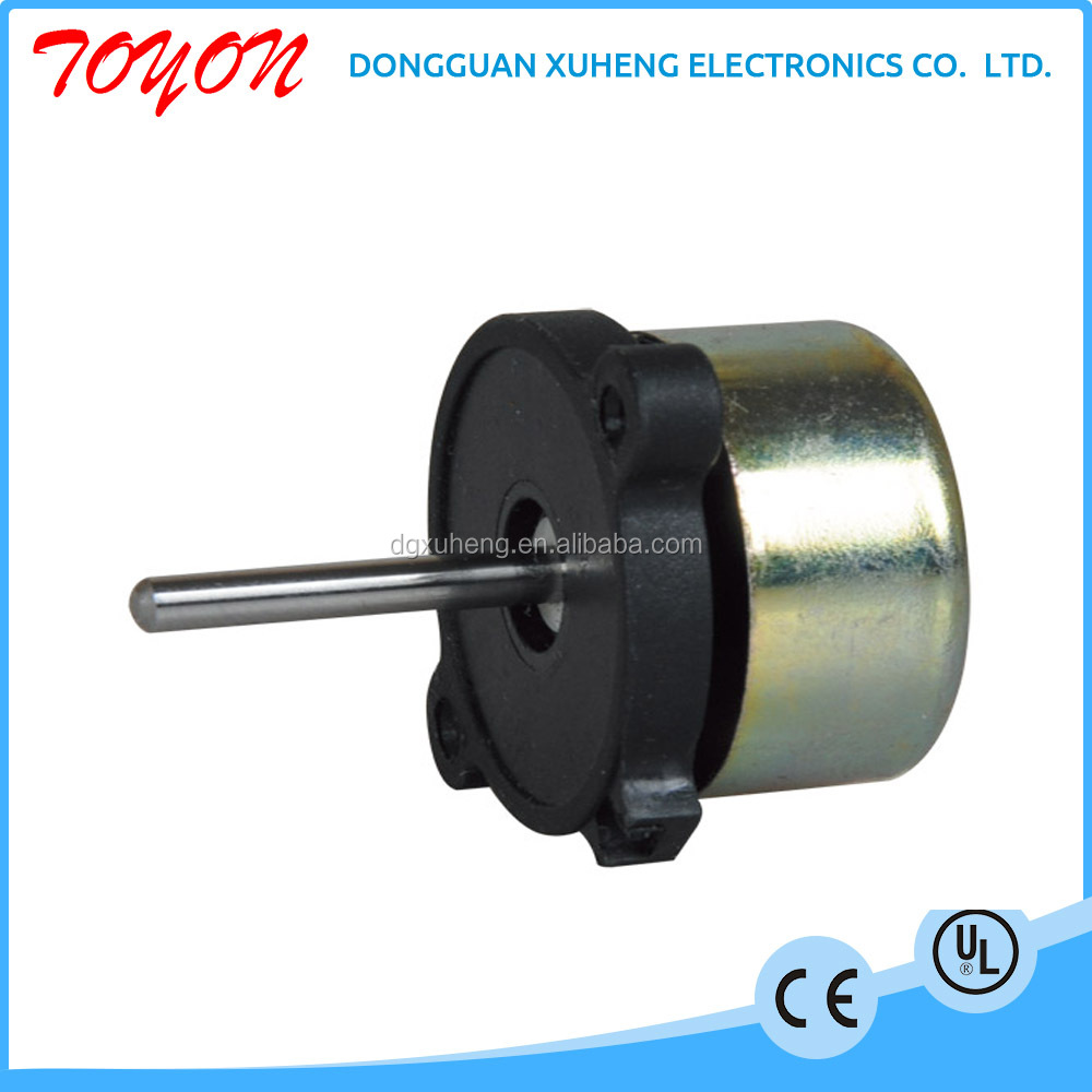 List manufacturers of 12v brushless dc motor buy 12v for High speed brushless dc motor