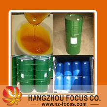soya lecithin/yellow liquid/high quality lowest price/ rich export experience