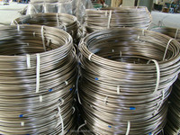 Best price for ss 202 steel pipe manufacturing per kg stainless steel 316 pipe