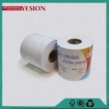 Yesion Glossy RC Photo Paper For Fuji Dx 100 Minilab Printer/ Dry Lab Photo Paper For Epson D700/Noritsu D701 D703