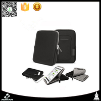 promotion new model laptop sleeve