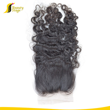 New recommended Raw virgin unprocessed hair piece for black men