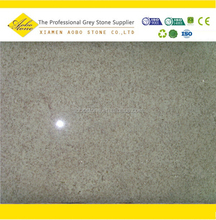 Natural moonlight white granite polished