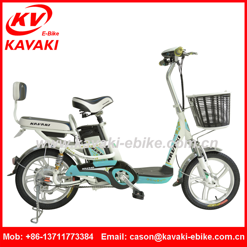 2016 New Adults Used Cars Two Seat Pedals Tricycle/Bike/Cargo Cheap Adult Pedal Car For Sale