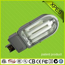 exclusive design Low power consumption street light shield