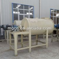 China manufacturer best quality dry powder mixing machine machinery with modern technology
