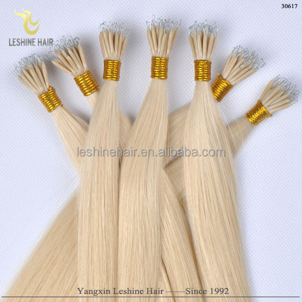 Bulk Buy From China Gold Supplier Best Quality Double Drawn Italy Keratin nano keratin protein hair