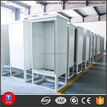 China Wholesale Custom Customize Outdoor Electronic Cabinet