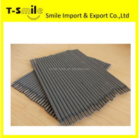 Welding Electrodes aws e6013 High Quality Welding Electrodes Manufacturers In China